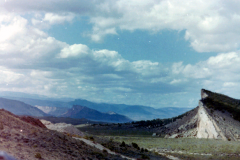 Flaming-Gorge-II-005