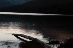 Bowman-Lake-2000-011