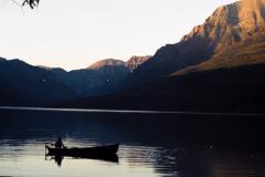 Bowman-Lake-2000-013