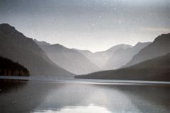 Bowman-Lake-2000-022