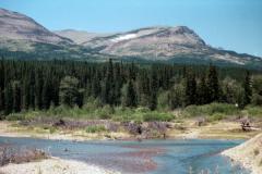 Glacier-1-2000-020