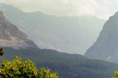 Vacation-2000-Glacier-east-3-019