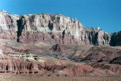 Bryce-To-Grand-Canyon-7-96-10