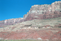 Bryce-To-Grand-Canyon-7-96-11