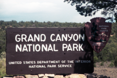 Bryce-To-Grand-Canyon-7-96-16
