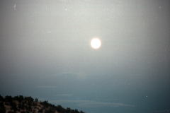Bryce-To-Grand-Canyon-7-96-2