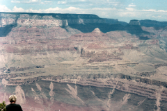 Bryce-To-Grand-Canyon-7-96-20