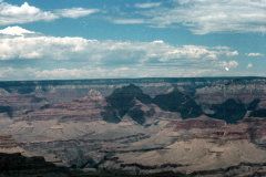 Bryce-To-Grand-Canyon-7-96-22