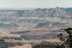 Bryce-To-Grand-Canyon-7-96-24