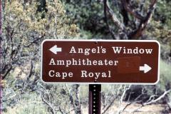 GCNP-Angels-1990-097
