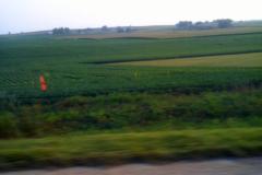 OTR-2013-Iowa-012