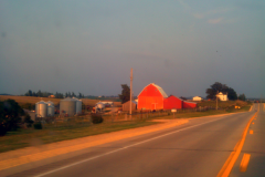 OTR-2013-Iowa-018