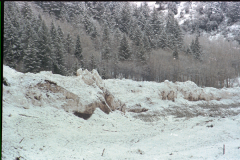 Avalanche-86-017