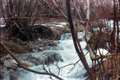 Avalanche-86-019
