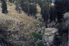 Canyonlands-to-Logan-9-98-023