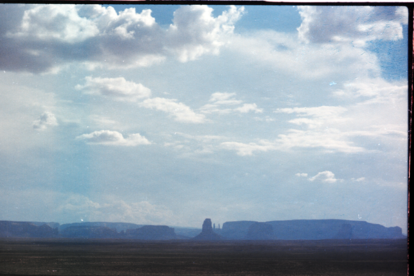 Bluff-to-Monument-Valley-90-019
