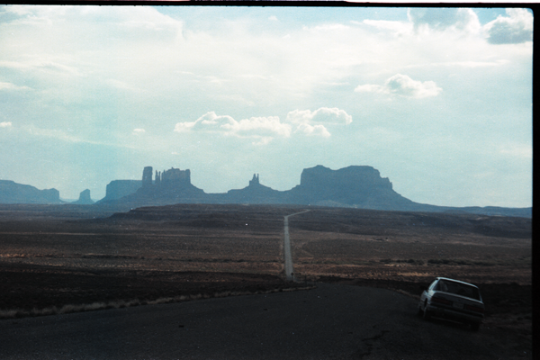 Bluff-to-Monument-Valley-90-022