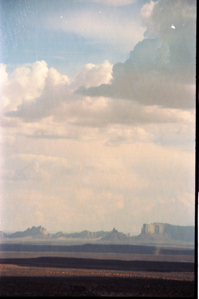 Bluff-to-Monument-Valley-90-027
