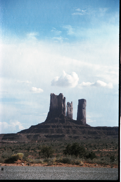 Bluff-to-Monument-Valley-90-028