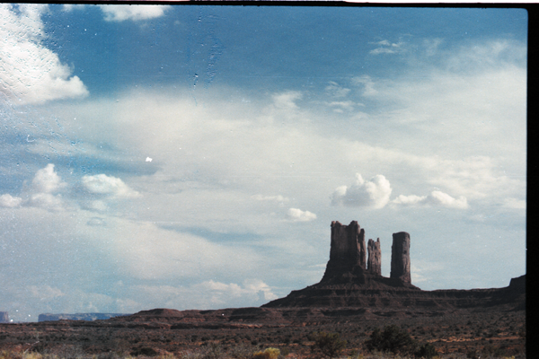 Bluff-to-Monument-Valley-90-030