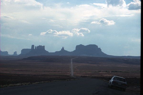 Bluff-to-Monument-Valley-90-076