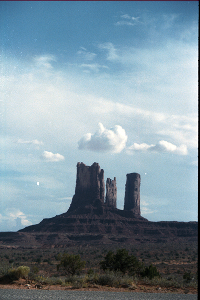 Bluff-to-Monument-Valley-90-091