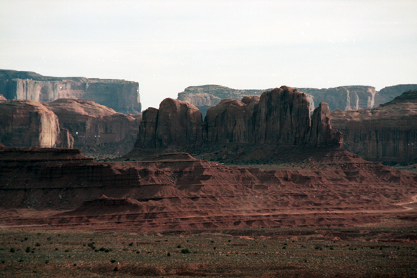 Monument-to-Powell-1989-010