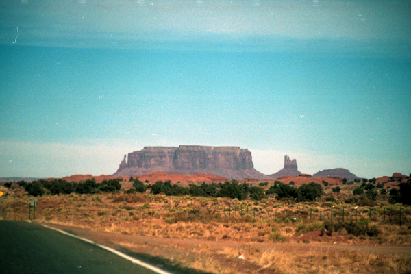 Shiprock-Monument-Valley-12-25-89-033