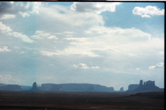 Bluff-to-Monument-Valley-90-023