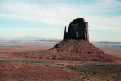 Monument-to-Powell-1989-005