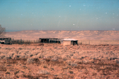 Shiprock-Monument-Valley-12-25-89-002
