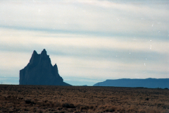 Shiprock-Monument-Valley-12-25-89-004