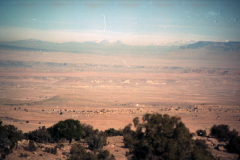 Shiprock-Monument-Valley-12-25-89-027