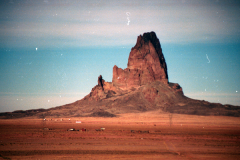 Shiprock-Monument-Valley-12-25-89-031