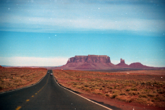 Shiprock-Monument-Valley-12-25-89-034