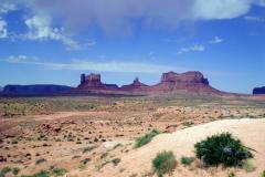 Vacation-2010-1-340