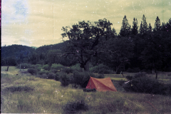 Oregon-Hope-Mtn-1976-007