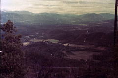 Oregon-Hope-Mtn-1976-015