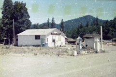 Oregon-Hope-Mtn-1976-023