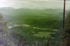 Oregon-Hope-Mtn-1976-045