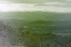 Oregon-Hope-Mtn-1976-047