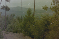 Oregon-Hope-Mtn-1976-048