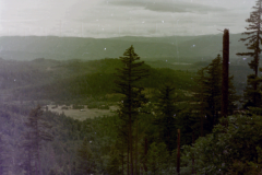 Oregon-Hope-Mtn-1976-050