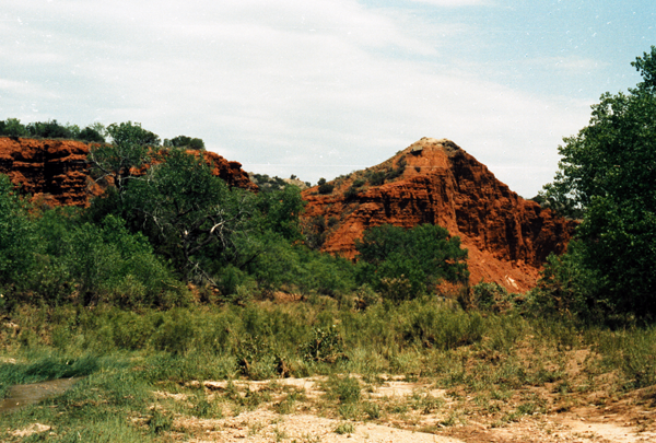 Palo-Duro-5-27-91-001