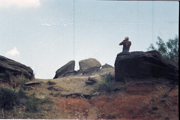 Palo-Duro-Canyon-99-7-8-99-002
