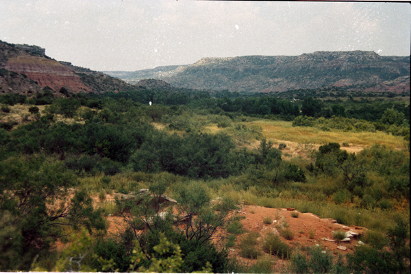 Palo-Duro-Canyon-99-7-8-99-003