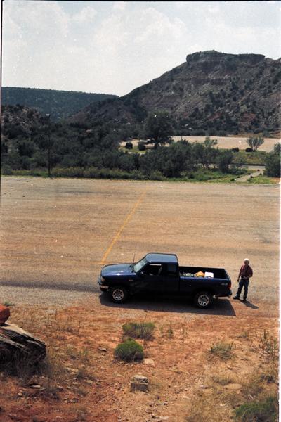 Palo-Duro-Canyon-99-7-8-99-004