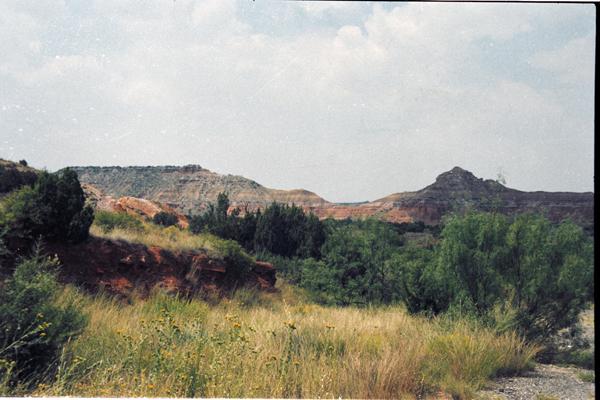 Palo-Duro-Canyon-99-7-8-99-007