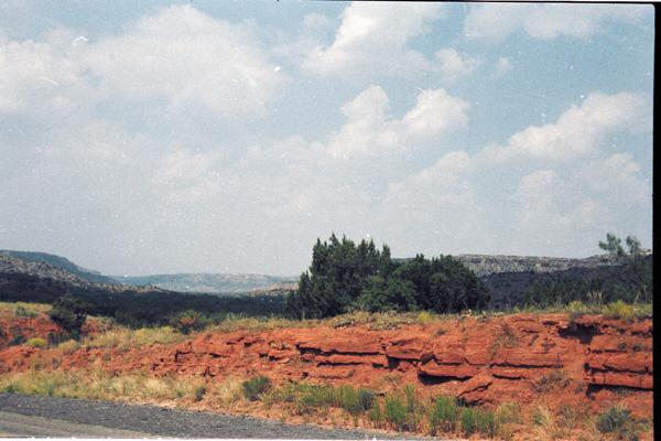 Palo-Duro-Canyon-99-7-8-99-008