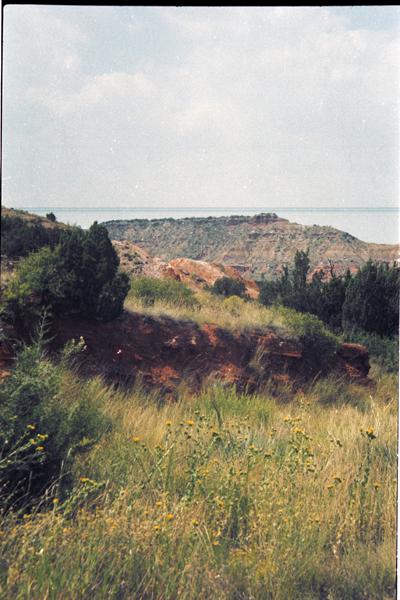 Palo-Duro-Canyon-99-7-8-99-009